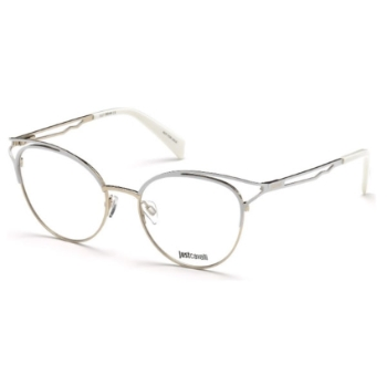 Just Cavalli JC0860 Eyeglasses